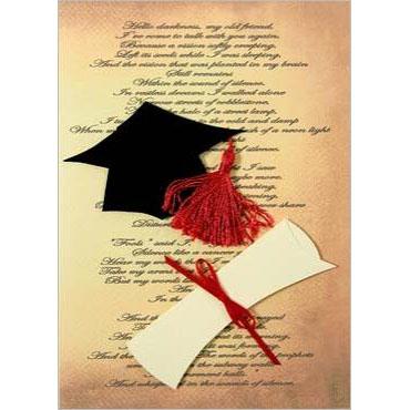 diploma čestitke Diploma Certificate diploma čestitke
